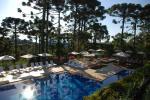 piscina Hotel Toriba