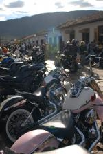 Bikefest, Tiradentes (MG)