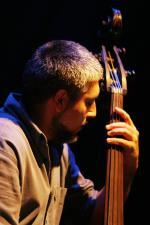 Hugo - Fina Cia -Temporada de Jazz