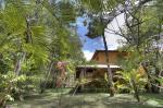 casa Village Mata Encantada