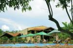 Recanto Alvorada Eco-Resort
