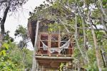 Casa na Árvore -Village Mata Encantada