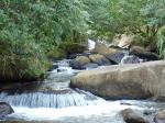 Cachoeira Ecopark - Socorro