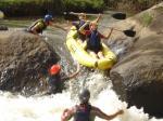 Rafting -Parque dos Sonhos/Socorro