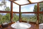 Sala de Banho - Vivenda Eucalipto - Quinta dos Pinhais