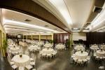 Espaço Royal - Hotel Fazneda Fonte Colina Verde