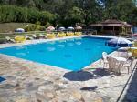 Avenida Charme Hotel - piscina