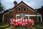 Socorro - Casa do Papai Noel - crédito Itamar Mariano