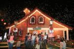Socorro - Casa do Noel - crédito Itamar Mariano