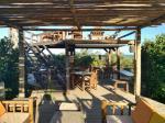 Resort Village Mata Encantada - cafeteira