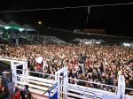 Rodeo Festival Country 2013 - Socorro(SP)