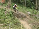 Downhill - Parque Vale das Pedras -Socorro (SP)