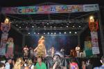 Festival de Marchinhas - 2014 (Socorro/SP)