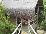 Casa na Árvore - Resort Village Mata Encantada (BA)