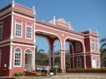 Portal Colonial - Socorro (SP)