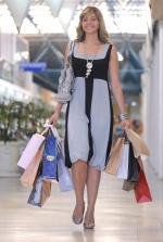 Socorro (SP) - roteiro de compras