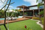 Villa Stefan (Trancoso - BA) - Vip Houses