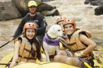 Rafting Dog - Socorro (SP)