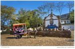 Chafariz de São José, Tiradentes (MG)