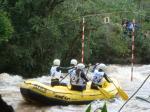 Campeonato Brasileiro de Rafting