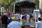 Festa do Morango 2015 - Socorro (SP)