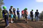 trekking em Grutas - Socorro (SP) - foto Daniel Rosa