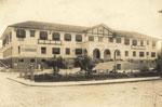 Avenida Charme Hotel - Hist�ria