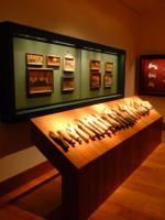 Museu da Liturgia, Tiradentes (MG)