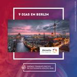 Concurso Transatlântico de Fotografia 2018 -