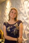 Fernanda Luiza Rocha  -  Atelier de Hospitalidade