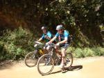 passeio de bike em Santo Antônio do Pinhal